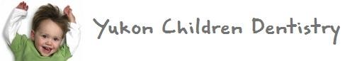 Yukon Children Dentistry